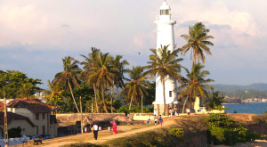 galle-day-excursion